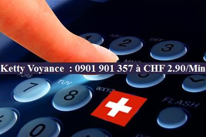 ketty-voyance-par-tel-en-suisse